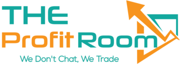 The Profit Room Coupons and Promo Code